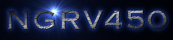 Archivo:Firma NGRV450.png