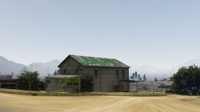 Archivo:Lucky Jim's Ranch Grapeseed.png