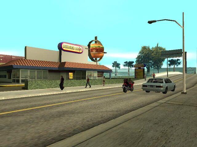 Archivo:Barrio de WS 3.jpg