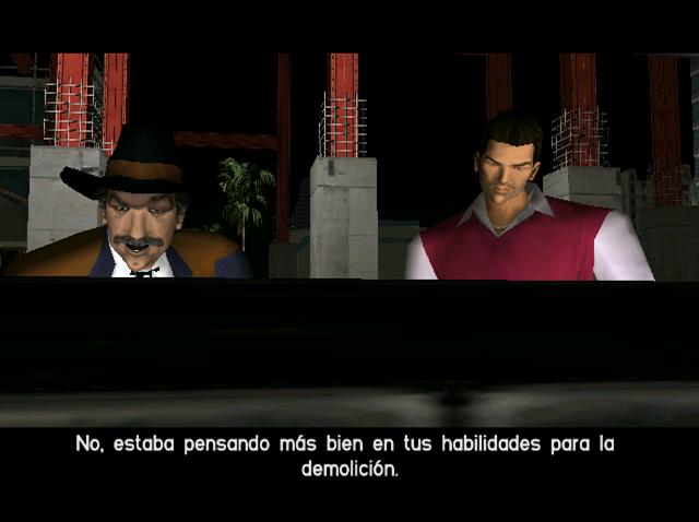 Archivo:Demoledor9.png