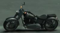 Freeway (GTA IV).png