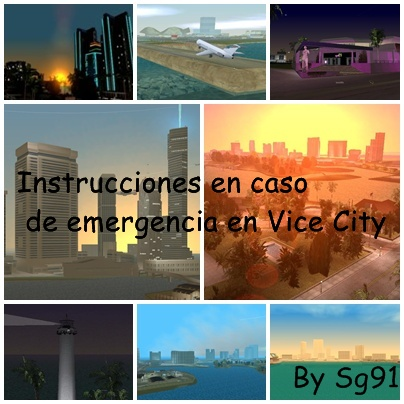 Archivo:Mural Vice City Historia.jpg