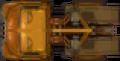 Miniatura de la versión de 21:07 20 nov 2012