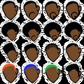 Miniatura de la versión de 19:21 12 may 2014
