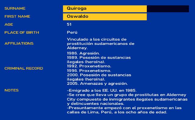 Archivo:Oswaldo Quiroga.png