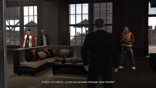 Archivo:...The Holland Play (Playboy X).png