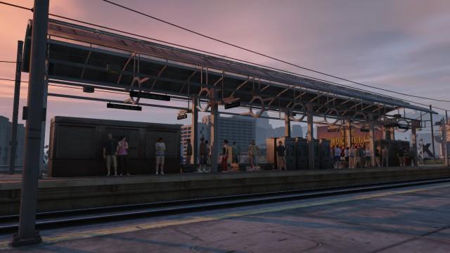 Archivo:EstaciónPuertoDelSolGTAV.png
