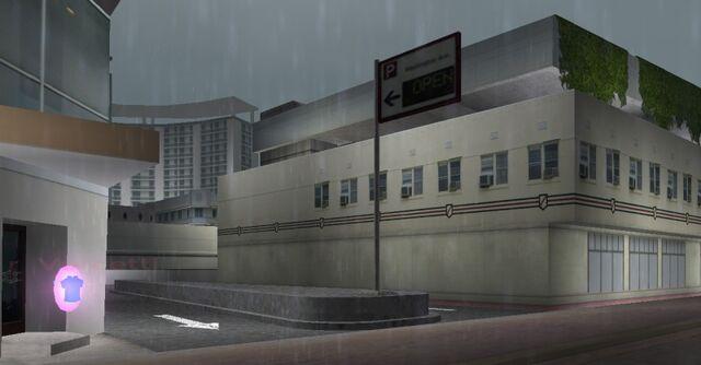 Archivo:EstacionamientoOceanBeach2.jpg