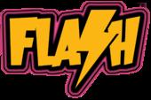 Flash FM.png
