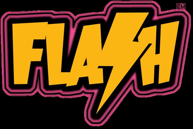 Archivo:Flash FM.png
