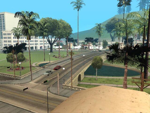 Archivo:Vista de Glen Park.jpg