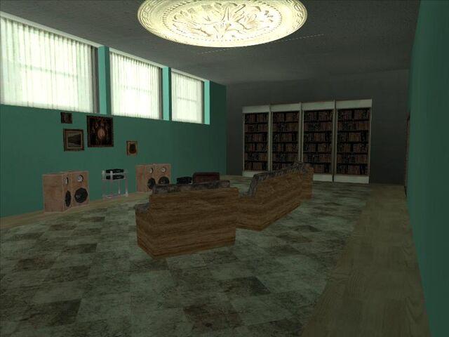 Archivo:Madd dogg mansion2.jpeg