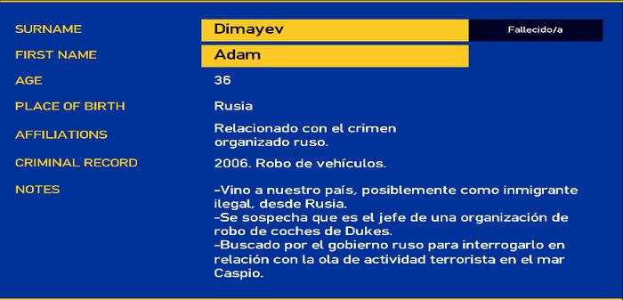 Adam dimayev LCPD.png