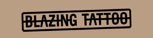 Archivo:Banner Blazing Tattoo.png