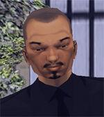 GTAIII Kenji