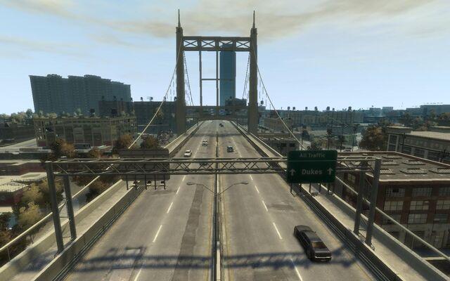 Archivo:Puente borough este.jpg