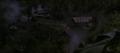 Miniatura de la versión de 16:30 8 ene 2012