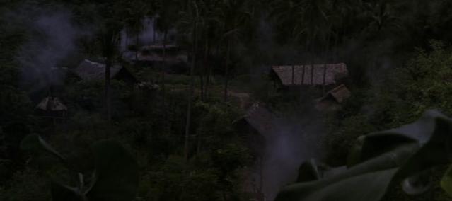 Archivo:80th Vice Desaparecida en Vietnam. 1ª parte Campamento I.png