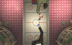Air Hockey TLAD.png