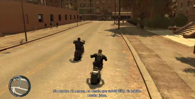 Archivo:D Liberty City Chopers 5.PNG