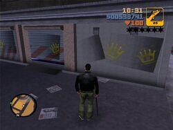 Grafitis diablo.JPG