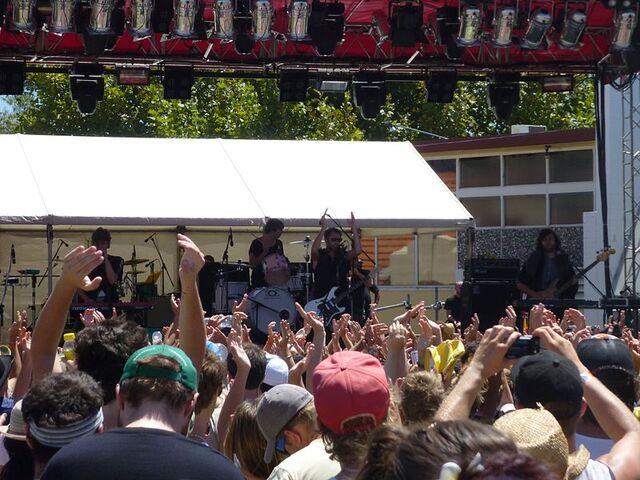 Archivo:Miami-Horror-Concert.jpg