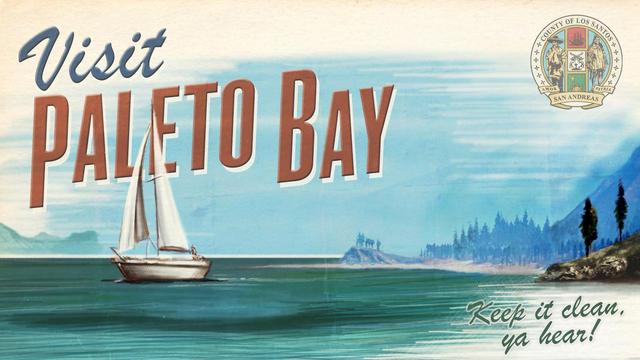 Archivo:Paleto Bay.png