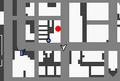 Miniatura de la versión de 18:00 30 sep 2011