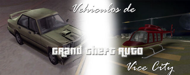 Archivo:VC Vehiculos.jpg