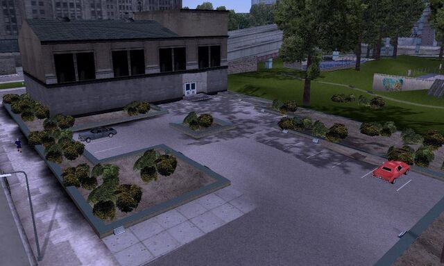 Archivo:1000px-OldSchoolHall-GTA3-exterior.jpg