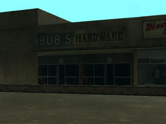 Archivo:Bub'sHardware.jpg