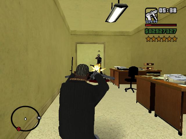 Archivo:Policia muerto de un disparo en la cabeza.PNG