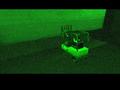 Miniatura de la versión de 02:31 27 mar 2011