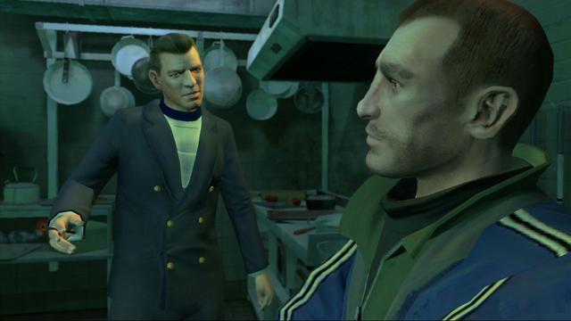 Archivo:Niko y Ray en la parte trasera del Drusilla's.png
