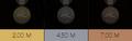 Miniatura de la versión de 18:52 9 sep 2014