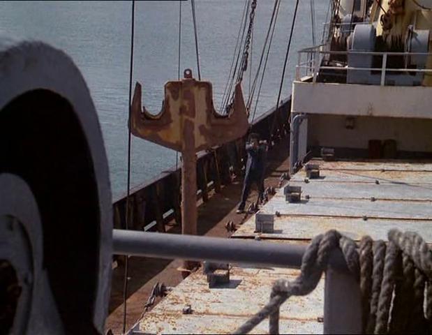 Archivo:Tiroteo barco 19.png