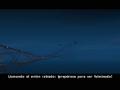 Miniatura de la versión de 03:47 16 abr 2011