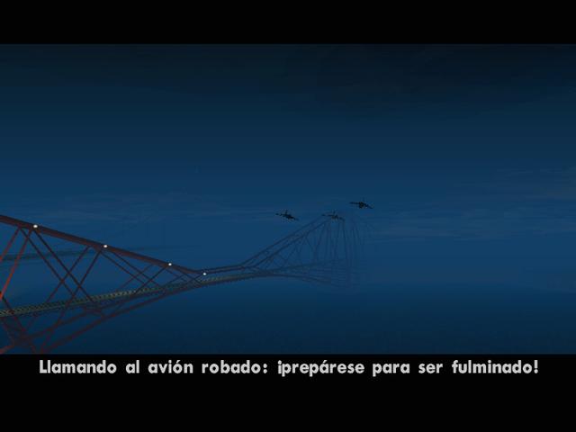 Archivo:Verticalbird7.PNG