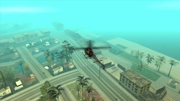 Archivo:GTA San Andreas Beta Sparrow.jpg