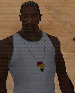 Archivo:Medallón África.PNG