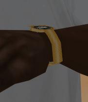 Archivo:Reloj amarillo.jpg