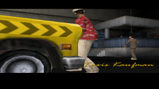 Taxis kaufman.png