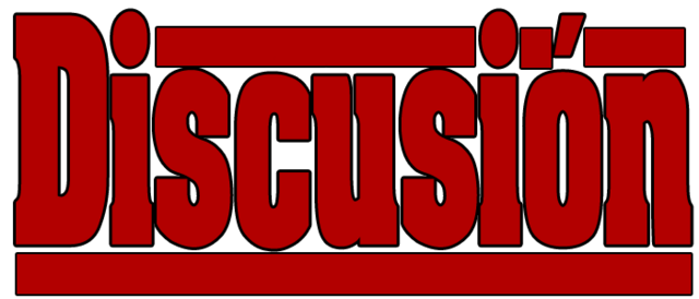 Archivo:Varrios de los Vagos firma discusion.png