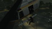 A Revenger's Tragedy2