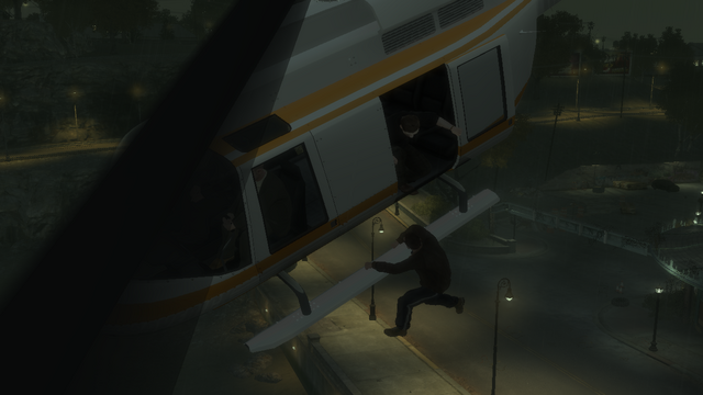 Archivo:A Revenger's Tragedy2.PNG