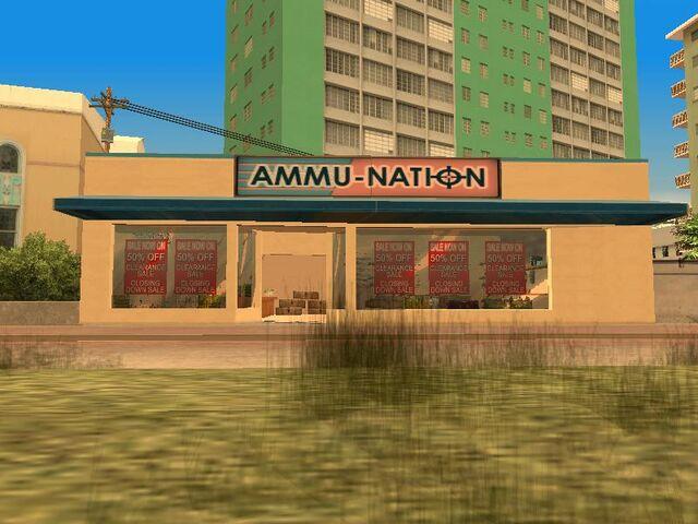 Archivo:AmmuNationSouth.jpg