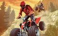 Artwork GTA Online Carrera Blazers.jpg