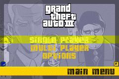 Archivo:GTA III (GBA)2.PNG