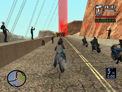 Archivo:Dam Rider.png