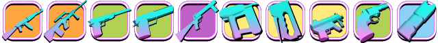 Archivo:GTA Vice City Beta Icons Weapons.png